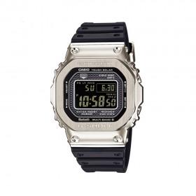 Мъжки часовник Casio G-Shock Bluetooth Solar - GMW-B5000-1ER