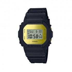 Мъжки часовник Casio G-Shock - DW-5600BBMB-1ER