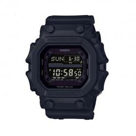 Мъжки часовник Casio G-Shock X-LARGE - GXW-56BB-1ER