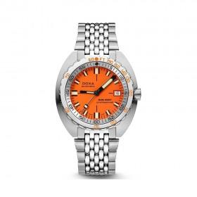 Мъжки часовник Doxa SUB 300T Professional - 840.10.351.10