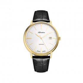 Мъжки часовник Adriatica - A1283.1213Q