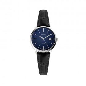 Дамски часовник Adriatica - A3183.5215Q