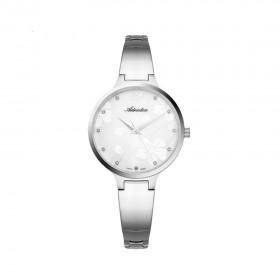Дамски часовник Adriatica - A3710.5173Q