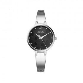 Дамски часовник Adriatica - A3710.5174Q