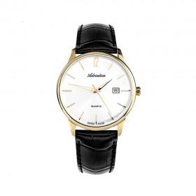 Дамски часовник Adriatica - A8254.1253Q