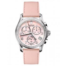 Дамски часовник Victorinox Chrono Classic - 241419