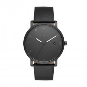 Мъжки часовник Skagen HAGEN - SKW6308