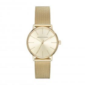 Дамски часовник Armani Exchange LOLA - AX5536