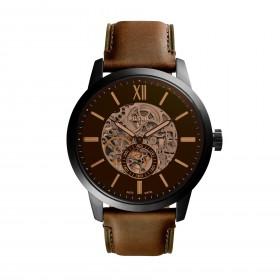 Мъжки часовник FOSSIL TOWNSMAN - ME3155