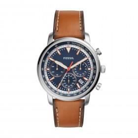 Мъжки часовник FOSSIL GOODWIN CHRONO - FS5414