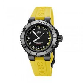 Мъжки часовник Oris - 733 7675 4754-Set