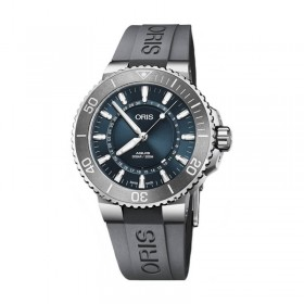 Мъжки часовник Oris Divers Source of Life L.E. - 733 7730 4125-Set RS