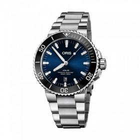 Мъжки часовник Oris - 733 7730 4135-07 8 24 05PEB