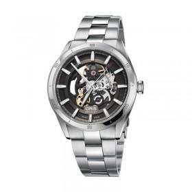 Мъжки часовник Oris Artix GT Skeleton - 734 7751 4133-07 8 21 87