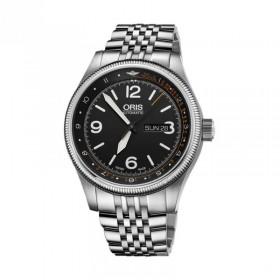 Мъжки часовник Oris - 735 7728 4084-Set MB
