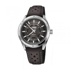 Мъжки часовник Oris Artix GT Day Date - 735 7751 4153 - 07 5 21 09FC