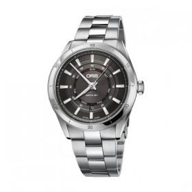 Мъжки часовник Oris Artix GT Day Date - 735 7751 4153 - 07 8 21 87