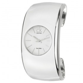 Дамски часовник Calvin Klein Gloss - K6003101
