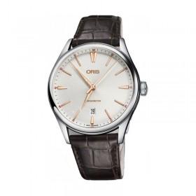 Мъжки часовник Oris - 737 7721 4031 - 07 5 21 65FC