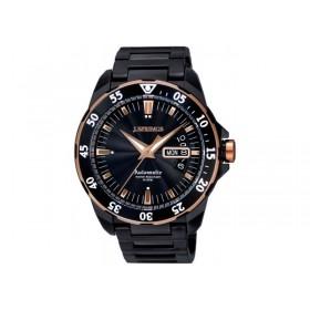 Мъжки часовник J.SPRINGS - BEB065