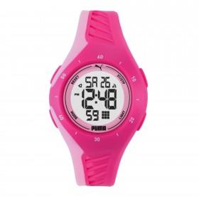 Дамски часовник Puma PUMA 3 - P6008
