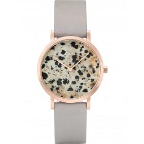Дамски часовник Cluse La Roche Petite - CL40106