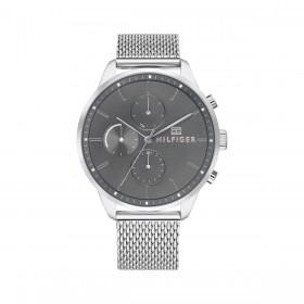 Мъжки часовник Tommy Hilfiger CHASE - 1791484