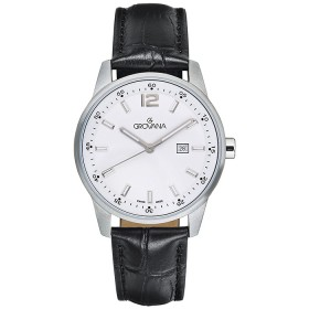 Унисекс часовник Grovana - 7715-1533