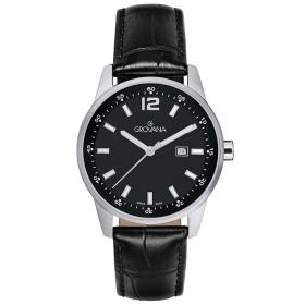 Унисекс часовник Grovana - 7715-1537