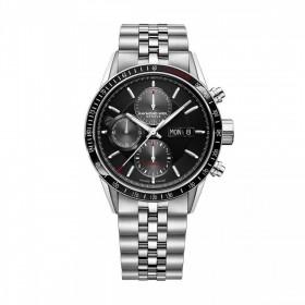 Мъжки часовник Raymond Weil Freelancer - 7731-ST1-20621