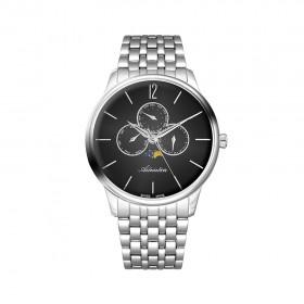 Мъжки часовник Adriatica -  A8269.5156QF