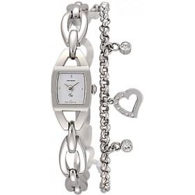 Дамски часовник Orient - FBFAR001W0