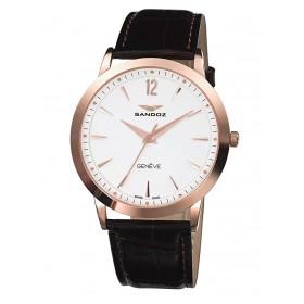 Мъжки часовник Sandoz Portobello - 81335-90