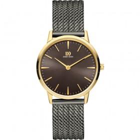 Дамски часовник Danish Design Akilia - IV70Q1251