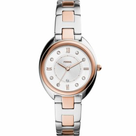 Дамски часовник Fossil GABBY - ES5072