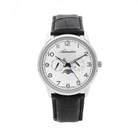Мъжки часовник Adriatica - A8243.5223QF