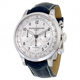 Baume and Mercier- Capeland - MOA10063