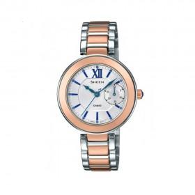 Дамски часовник Casio Sheen - SHE-3050SG-7AUER