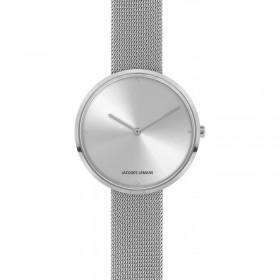 Дамски часовник Jacques Lemans Design Collection - 1-2056J