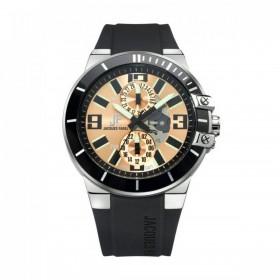 Мъжки часовник Jacques Farel Men - ATH009