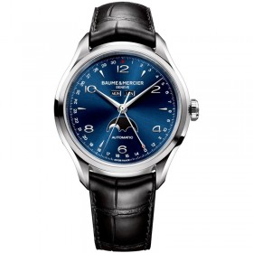 Baume and Mercier- Clifton- MOA10057