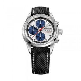 Мъжки часовник Louis Erard Heritage Sport - 78104AA11BTD