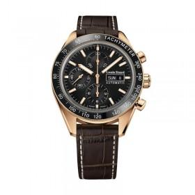 Мъжки часовник Louis Erard Sportive - 78109PR12.BDCR151