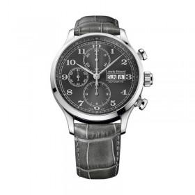 Мъжки часовник Louis Erard 1931 - 78225AA23.BDC36