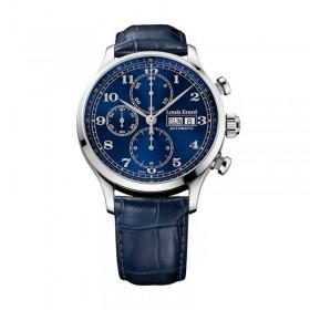 Мъжки часовник Louis Erard 1931 - 78225AA25.BDC37