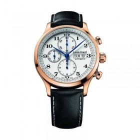 Мъжки часовник Louis Erard 1931 - 78225PR01.BRV02