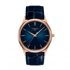 Мъжки часовник Tissot Excellence - T926.410.76.041.00