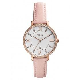 Дамски часовник Fossil JACQUELINE - ES4303