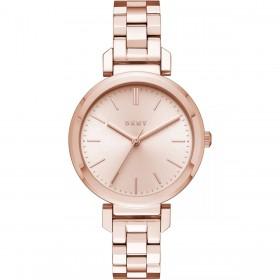 Дамски часовник DKNY ELLINGTON - NY2584