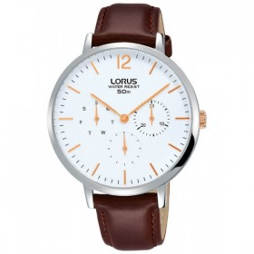 Дамски часовник Lorus - RP691CX9
